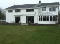 Detached property in Dunvant Road, Dunvant...