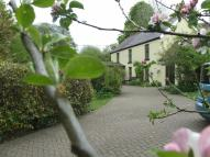 Cottage for sale in Cheriton, Llanmadoc...