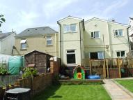 3 bedroom Detached home for sale in Gorwydd Road, Gowerton...