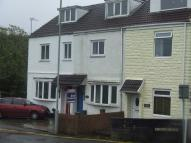 4 bed Terraced home for sale in Dunvant Square, Dunvant...
