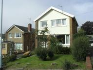 3 bedroom Detached house in Hendrefoilan Road...