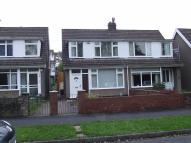 3 bed semi detached house for sale in Woodcote, Killay, Swansea
