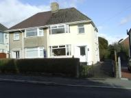 3 bed semi detached property for sale in Wimmerfield Drive...