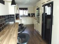 4 bedroom Detached property for sale in Ffordd Y Gamlas...