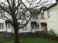 2 bedroom End of Terrace house in Cowper Close, Killay...