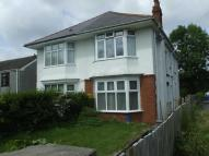 semi detached home in Dunvant Road, Dunvant...