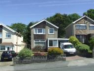 2 bedroom Detached property in Ridgeway, Killay, Swansea
