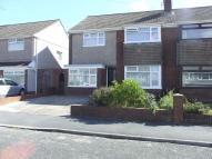 4 bedroom semi detached home for sale in Ashgrove, Killay, Swansea