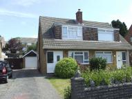 Ash Grove semi detached house for sale