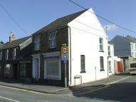 property for sale in Sterry Road, Gowerton, Swansea