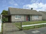 2 bedroom Detached Bungalow in Summerland Park...