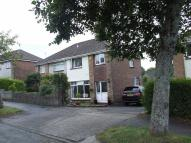 Broadmead semi detached property for sale