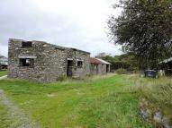 Detached house for sale in Stavel Hagar...
