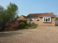 3 bedroom Bungalow for sale in Nene Road...