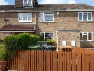2 bedroom Terraced home in Warren Close, Irchester...