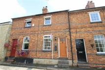 Cottage for sale in Church Way, Grendon...
