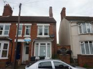2 bed Terraced property in Queen Street, Rushden...