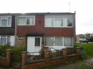 Studio apartment to rent in Greenlaw, Wellingborough...
