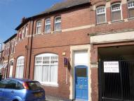 2 bed Flat in Windmill Road, Rushden...