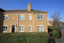 2 bed Flat for sale in Walnut Tree Court...