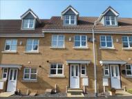 3 bedroom Town House to rent in Temple Gardens, Rushden...