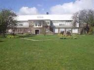 1 bed Flat to rent in Lime Grove, Rushden...