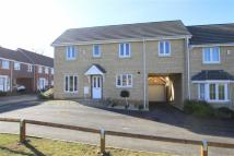 Link Detached House to rent in Parsonage Way, Rushden...