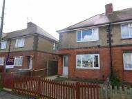 3 bedroom semi detached house in Highfield Road, Rushden...