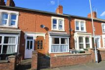 Terraced house to rent in Portland Road, Rushden...