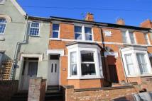 2 bed Terraced property to rent in Queen Street, Rushden...