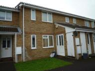 1 bedroom Studio apartment to rent in BRADLEY STOKE...