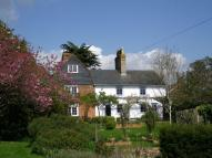 4 bedroom Detached property in West Mersea, Colchester