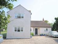 6 bedroom Detached property in East Mersea Road...
