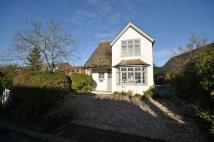 3 bedroom Cottage for sale in Melrose Road, West Mersea