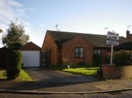 Semi-Detached Bungalow for sale in Richmond Road...