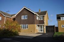 4 bed Detached house to rent in Kings Walk, Tollesbury
