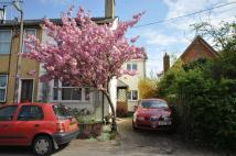 3 bedroom Terraced property for sale in Firs Chase, West Mersea
