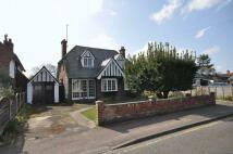 3 bed Detached property for sale in Melrose Road...