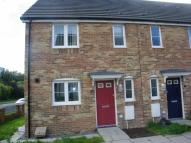3 bedroom End of Terrace home for sale in Gelli Rhedyn...