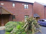 Flat for sale in Parc Y Felin, Sketty...