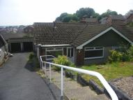 2 bed Semi-Detached Bungalow in Hendremawr Close, Sketty...