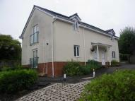 2 bedroom Terraced property for sale in Gower Road, Sketty...