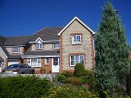 4 bedroom Detached property for sale in Masefield Way, Sketty...