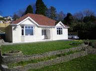 Detached Bungalow in Hendrefoilan Road...