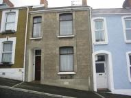 2 bed Terraced property in Cambridge Street...