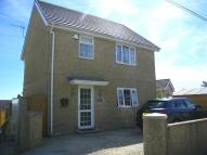 3 bed Detached house in Lon Masarn, Sketty...