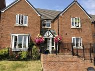 Detached home in Y Deri, Derwen Fawr...