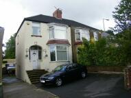 semi detached property in Cockett Road, Cockett...