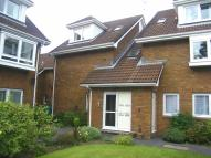 Flat for sale in Pine Tree Court, Sketty...