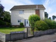 4 bedroom Detached home for sale in Venables Close, Cockett...